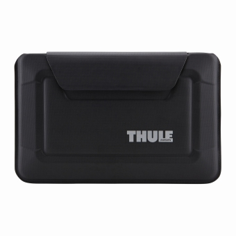"Thule Gauntlet 3.0 11"" MacBook Air Envelope (Black)"