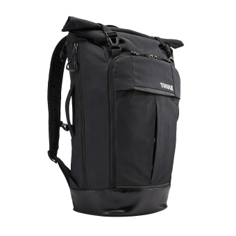 Thule Paramount Daypack 24L (Black) - picture 2