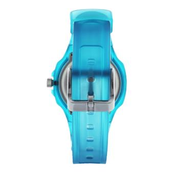Timex Ladies Resin Watch TW5M06400 - 3