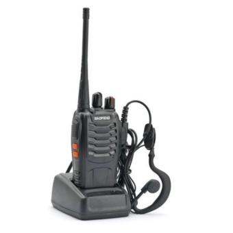 Transceiver Two-Way Radio