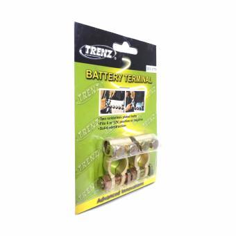 Trenz Battery Terminal #TBT-Y7701 - 3