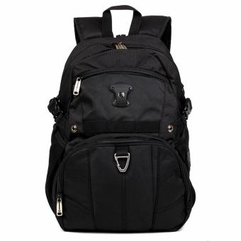 Urban Hikers Viserion Laptop Casual Backpack - 2