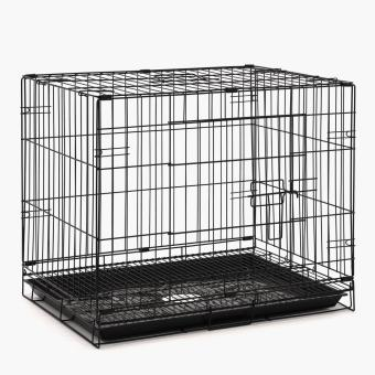 USA Lifestyle Large Pet Cage Price Philippines
