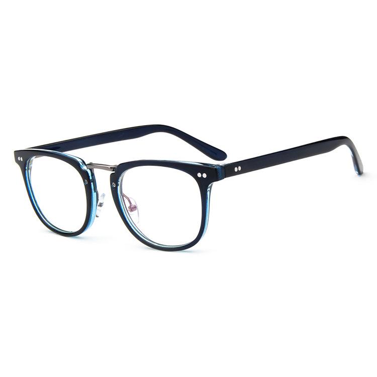 Philippines | Vintage Men Eyeglass Frame Glasses Retro Spectacles ...