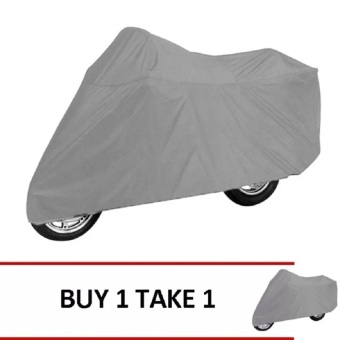 wawawei Quality Motorcycle Cover Buy 1 Take 1