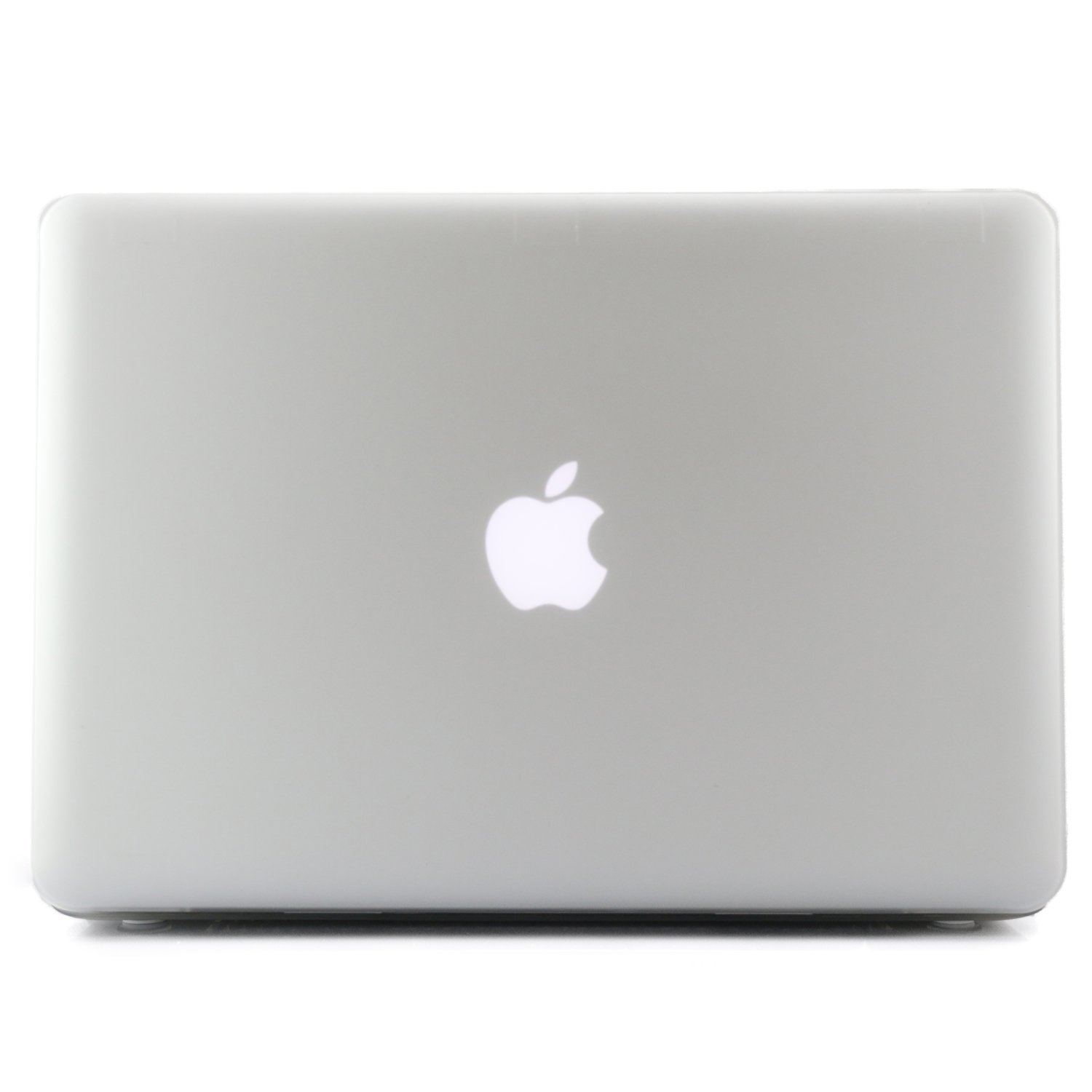 Case Soft Touch Plastic Source · Welink 3 in 1 Matte Apple MacBook .