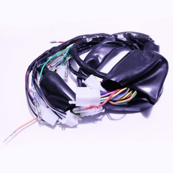Wire Harness Honda Wave 125 Price Philippines