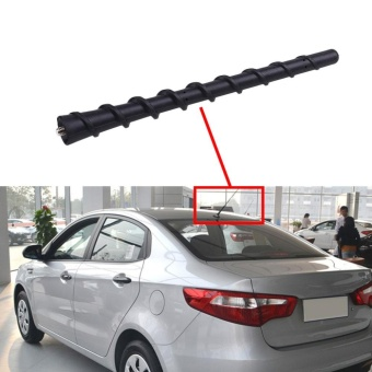 XM Car Roof Antenna Pole AM FM Parts Components For 2007-2012 HYUNDAI Santa Fe - intl