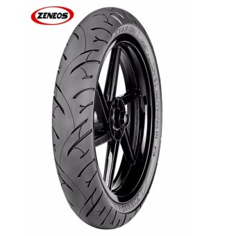 Zeneos ZN91 100/80 R17Motorcycle Tire Tubeless Price Philippines