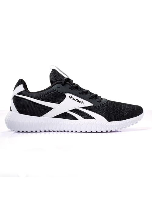 reebok shoe deals