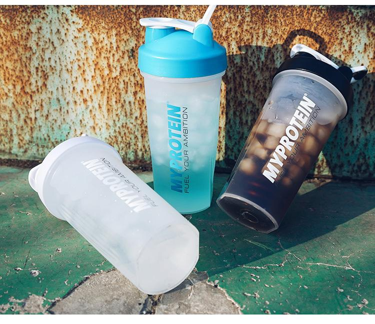 Shaker Classic Bottle Myprotein Zxt Blender Cup Fuel Ambition Your xrCWEBQedo