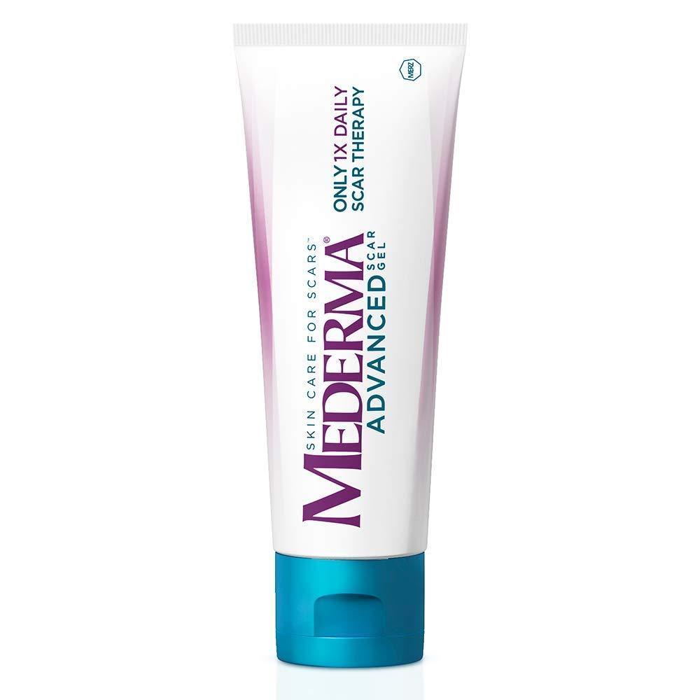 Mederma Skin Care for Scars 1 76 oz (50 g)
