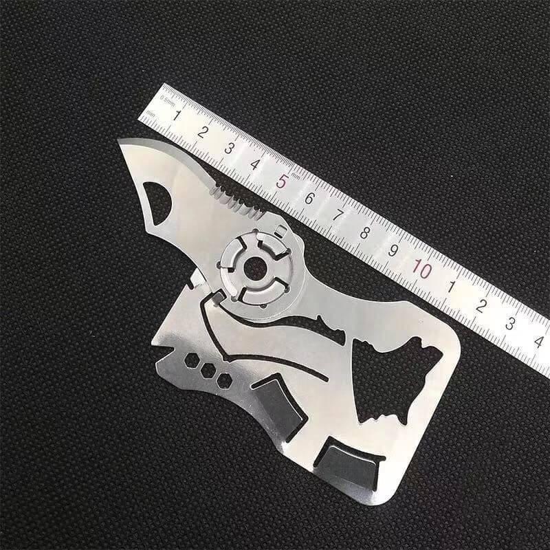 Image result for dec card sharp