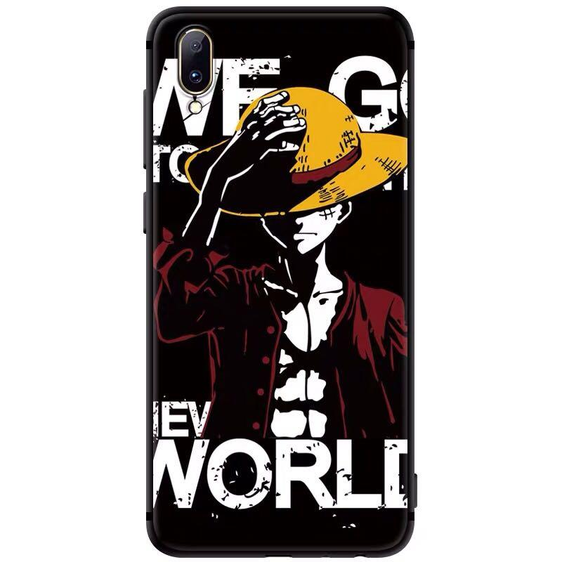 4bec579b2ce Specifications of NEW FASHION GLASSY ONEPIECE CARTOON CHARACTER CASE  FOR:IPHONE5/5E/SE / IPHONE6/6S / IPHONE7/IPHONE8 / IPHONE6PLUS/6S PLUS ...