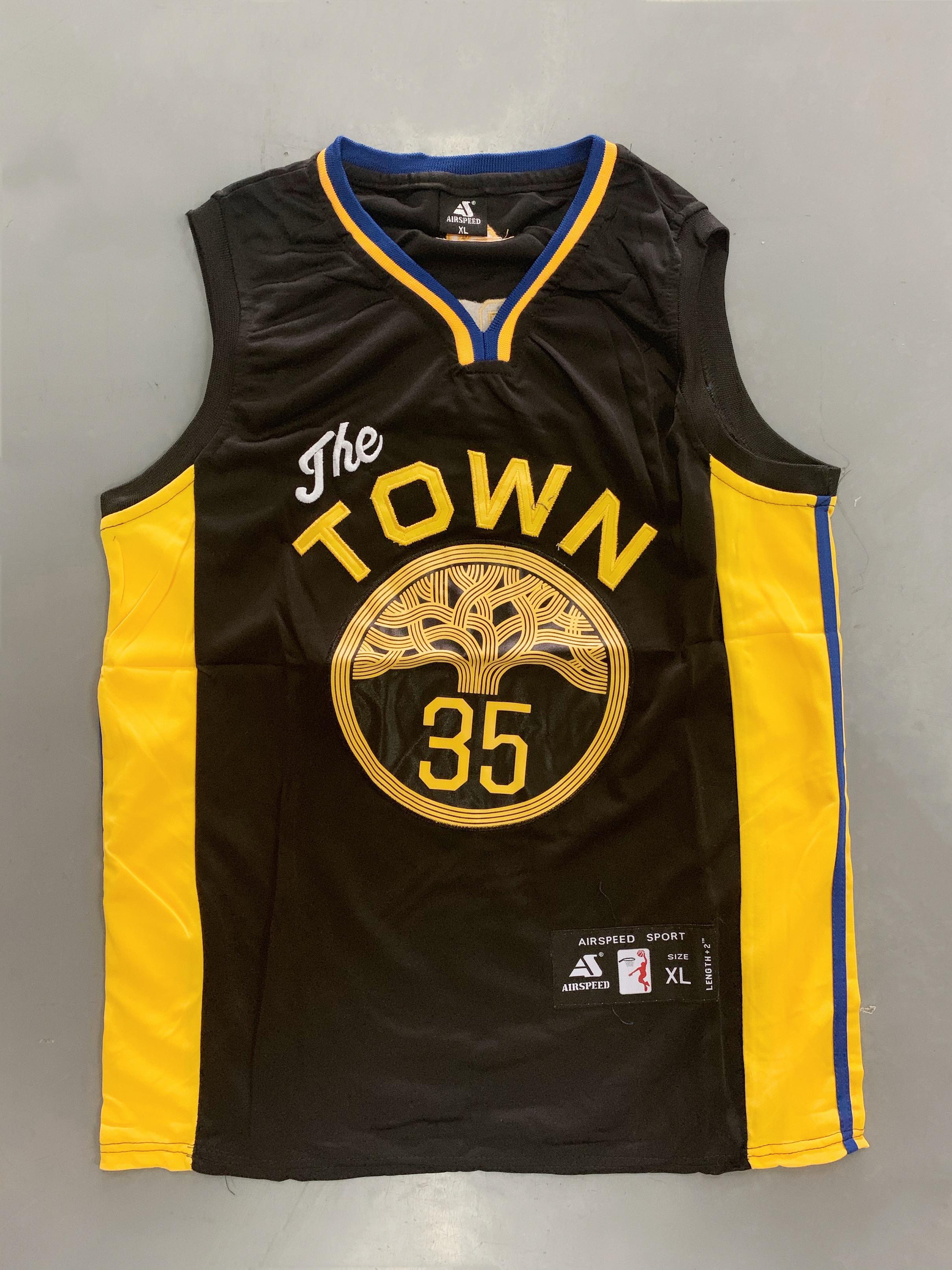 sale retailer 93a22 55cd5 Basketball Jersey Sando Adults Curry Golden State Warrios Basketball Jersey  sando