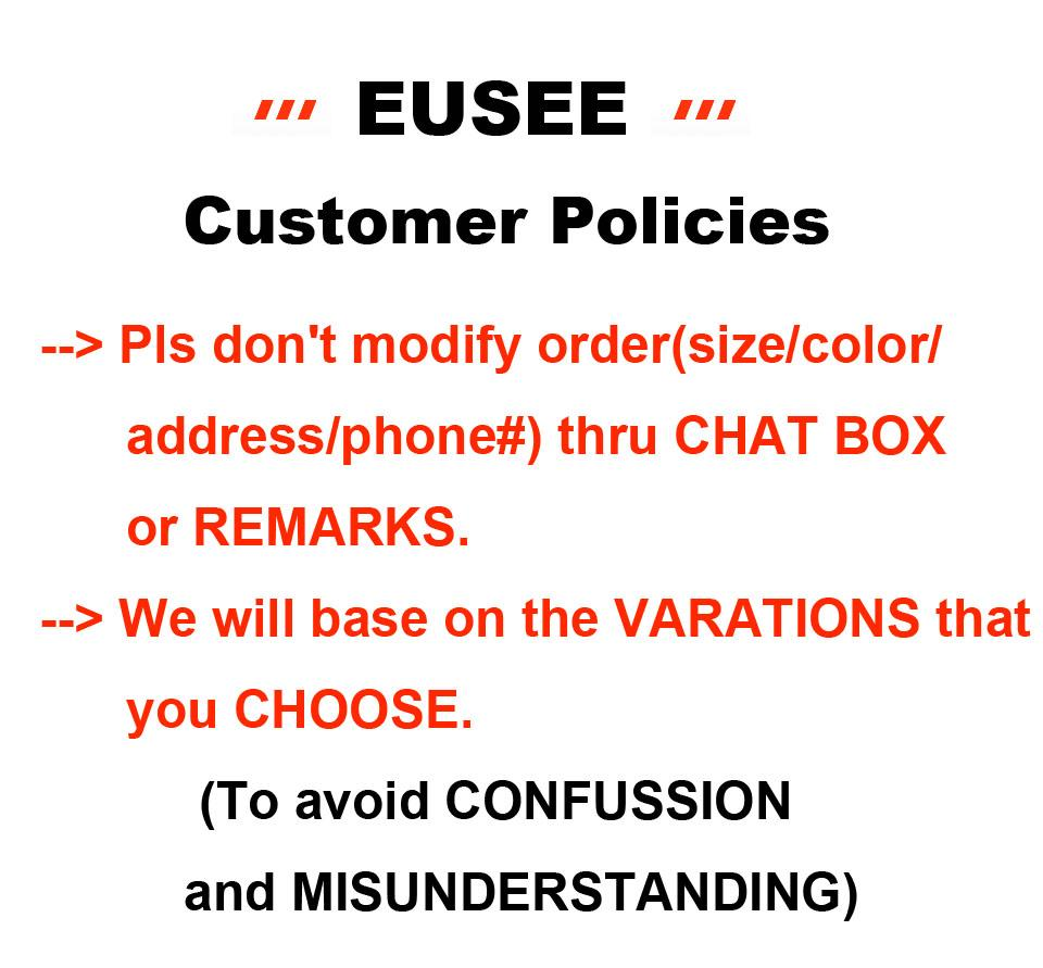 69ca2e9b5fe2 Product details of EUSEE Women Stretchable Side Button Zipper High Waist  Shorts
