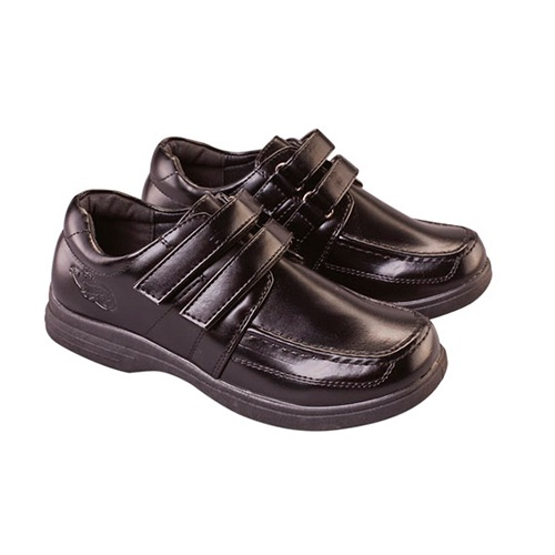Cute Shoes for Kids for Boys School
